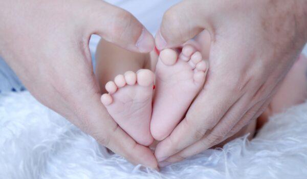 Έλεγχος των νεογνών για ορισμένες διαταραχές γενετικές, μεταβολικές, ορμονικές ή λειτουργικές