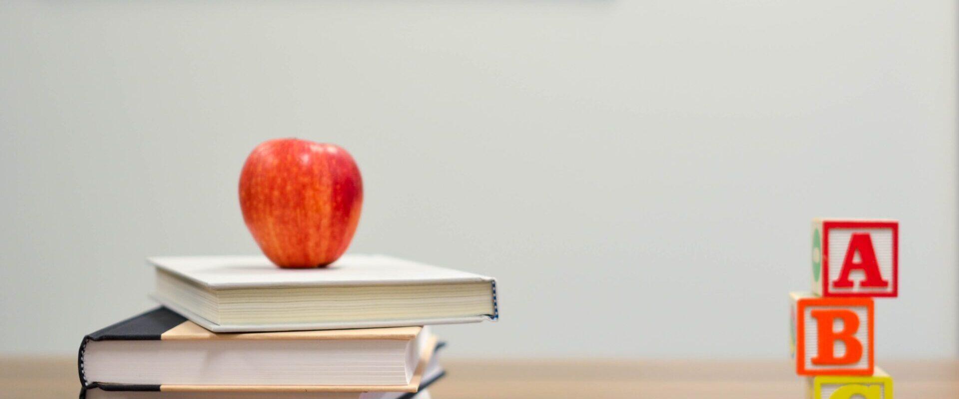 Έρευνα και εκπαίδευση