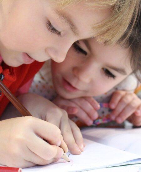 τομέας προαγωγής της υγείας στα σχολεία