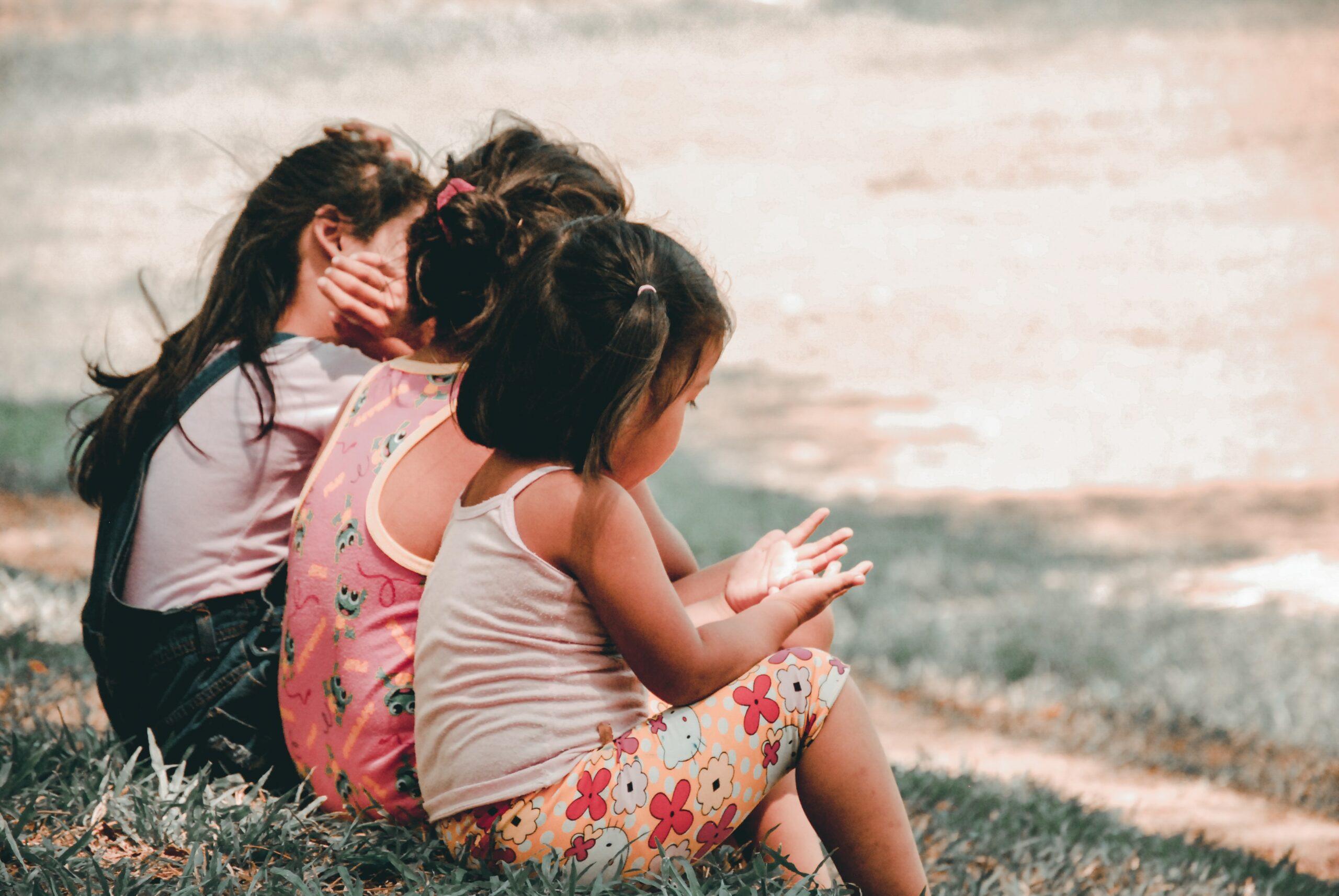 Συνέδριο για την επιτροπεία ασυνόδευτων παιδιών
