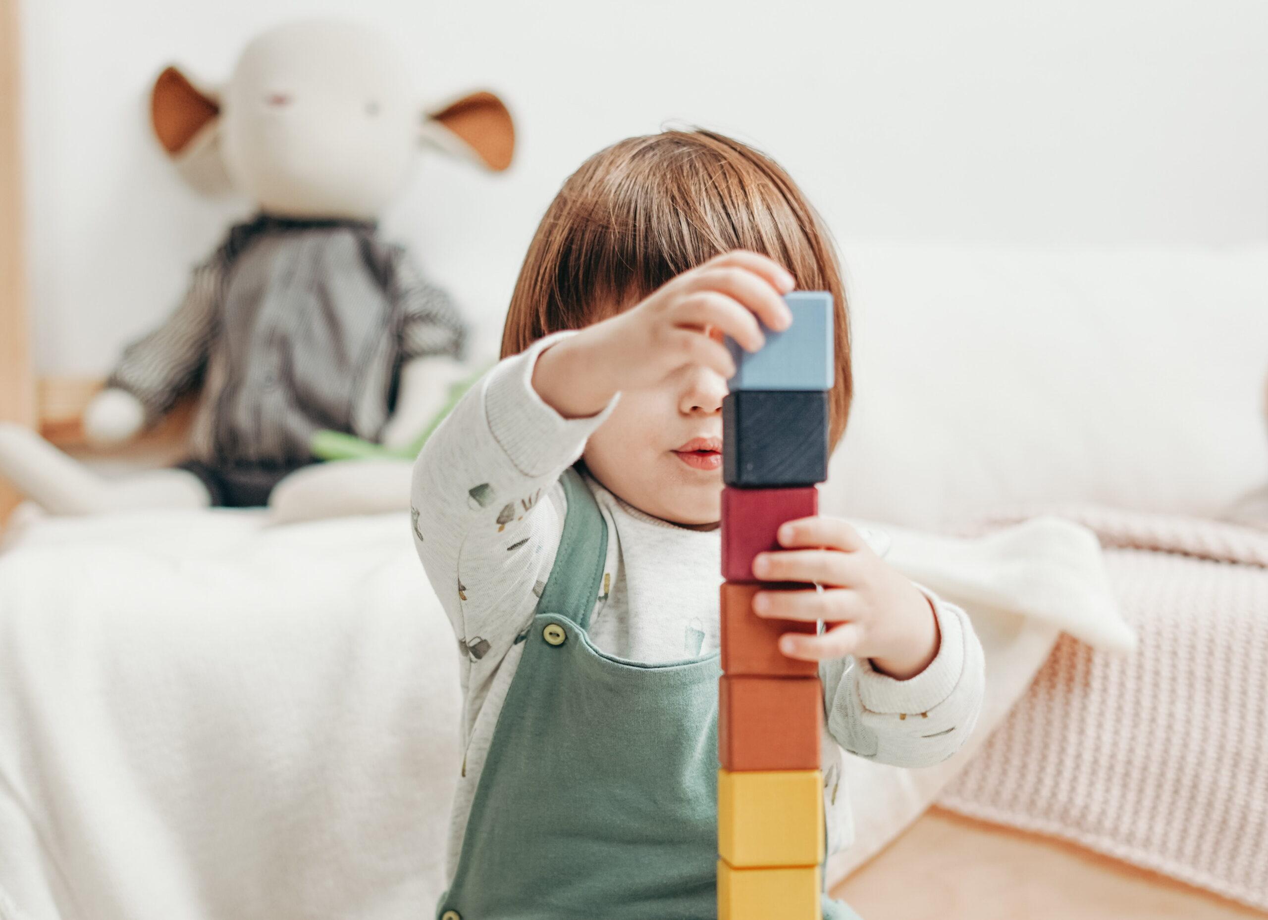 Σεμινάριο Αναπτυξιακής Παιδιατρικής