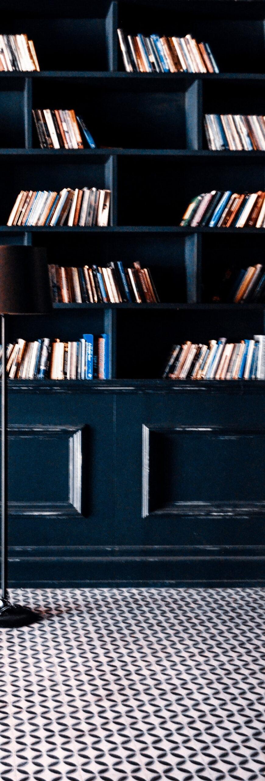 bookself1