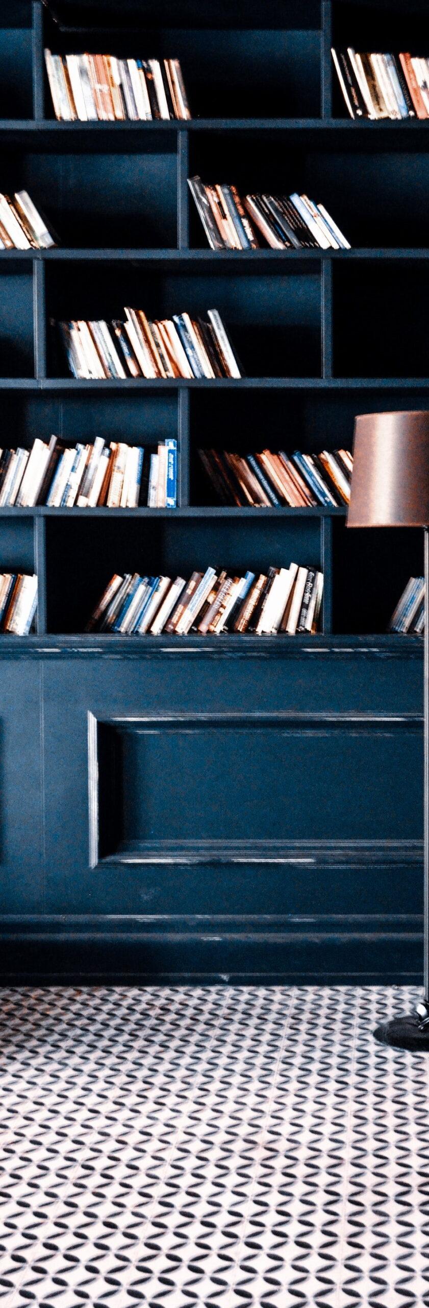 bookself2