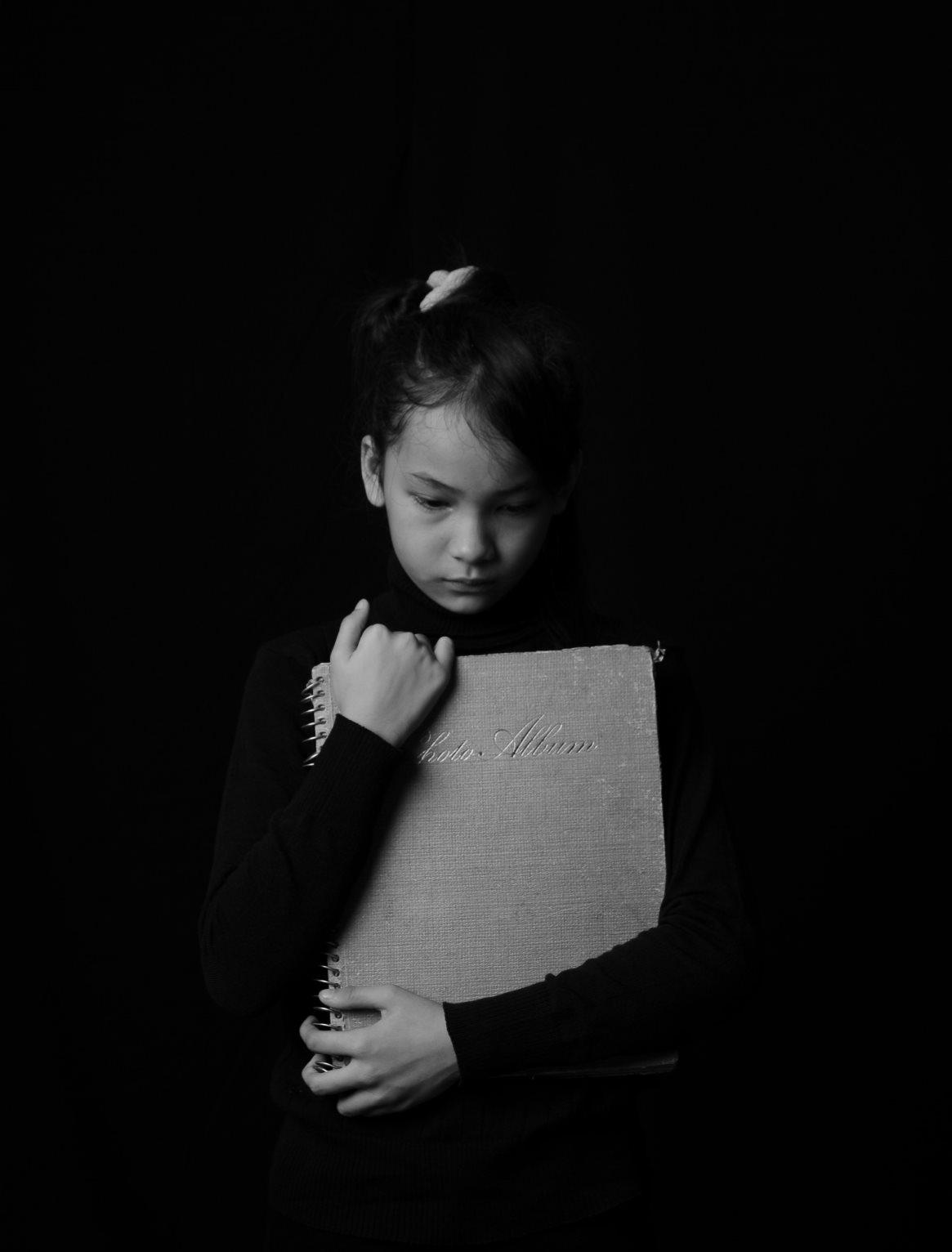 Τηλεοπτικό spot για την πρόληψη της βίας προς τα παιδιά